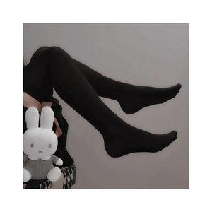 ❁ཻུ۪۪ over the knee thigh high socks — b  ❁ཻུ۪۪